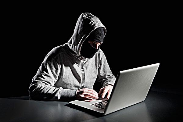 发现苹果钓鱼网站,大家小心苹果ID被盗
