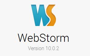 webstorm10 配置Egret环境