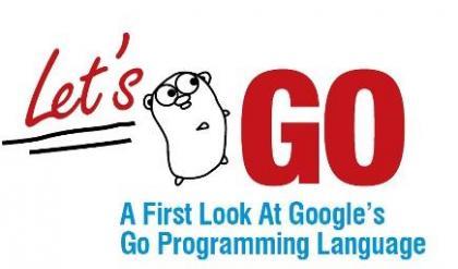 go语言select语句特点