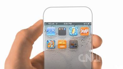 iphone手机 App store下载不了软件,一直转圈圈, 解决方案