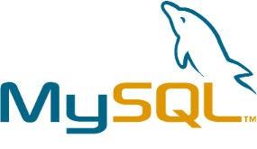mysql密码重置