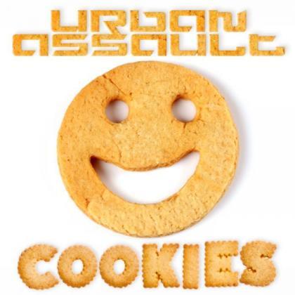 关于Egret+Java服务器解决cookie跨域问题