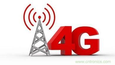 终于找到手机没有4G信号的原因了